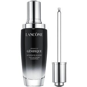 Lancôme Advanced Génifique Serum, 115 ml Lancôme Serum & Olje