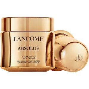 Lancôme Absolue Precious Cells Rich Cream Refill, Rich Cream Refill 60 ml Lancôme Dagkrem