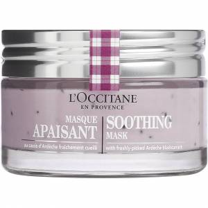 """L"""" Soothing Mask, 75 ml L"""""""