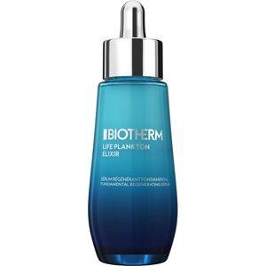 Biotherm Life Plankton Elixir,  50 ml Biotherm Serum & Olje