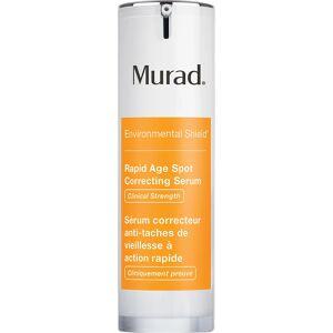 Murad Rapid Age Spot Correcting Serum, 30 ml Murad Serum & Olje