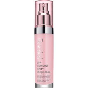 Rodial Pink Diamond Instant Lifting Serum, Instant Lifting Serum 30 ml Rodial Serum & Olje