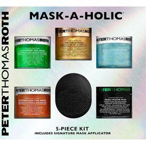 Roth Peter Thomas Roth Mask-A-Holic,  250 ml Peter Thomas Roth Ansiktsmaske