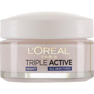 """L"""" Triple Active, 50 ml L"""""""