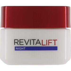 """L"""" Revitalift, 50 ml L"""""""