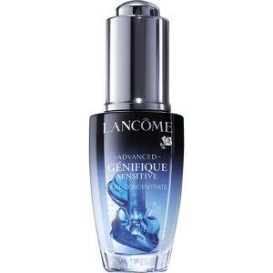 Lancôme Génifique Sensitive, 20 ml Lancôme Serum & Olje