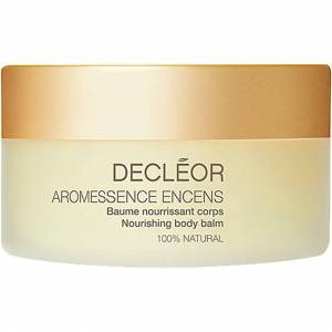 Decléor Declèor Aromessence Encens Nourishing Body Balm,  125ml Decléor Body Lotion