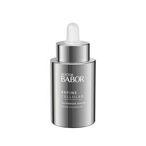 Babor Doctor Babor Refine Cellular Couperose Serum 50ml