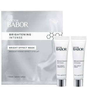 Babor Doctor Babor Brightening Starter Kit