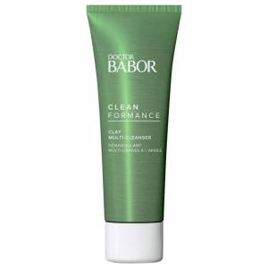 Babor Doctor Babor Cleanformance Clay Multi-Cleanser 50ml