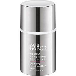 Babor Neuro Sensitive Intensive Calming Cream 50ml