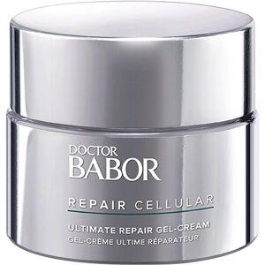 Babor Ultimate Repair Gel-Cream 50ml