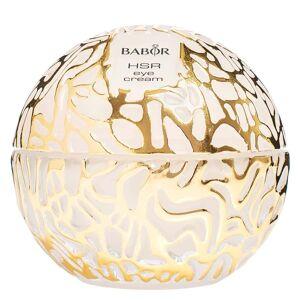 Babor Hsr Lifting Extra Firming Eye Cream 30ml
