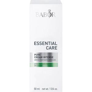 Babor Essential Care Pure Cream Intense 50ml