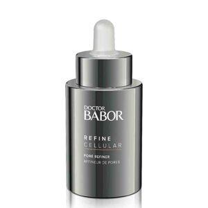 Babor Doctor Babor Refine Cellular Pore Refiner 50ml
