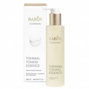 Babor Thermal Toning Essence 200ml