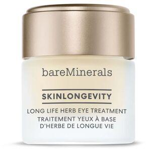 BareMinerals Skinlongevity Long Life Herb Eye Treatment 15g
