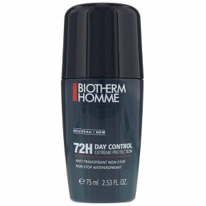 Biotherm Homme 72 Hours Day Control Extreme Protection Roll On 75ml