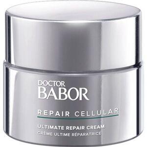 Babor Doctor Babor Repair Cellular Ultimate Repair Cream 50ml