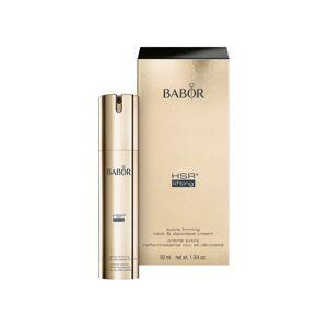 Babor Hsr Lifting Extra Firming Neck & Decolleté Cream 50ml