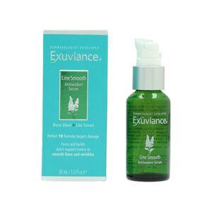Exuviance Line Smooth Antioxidant Serum 30ml (Z000146029)