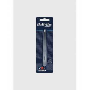 BaByliss 794680 Silver