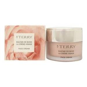 By Terry Baume De Rose Face Cream 50ml