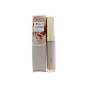 By Terry Baume De Rose Lip Protectant Crystalline Bottle 7ml