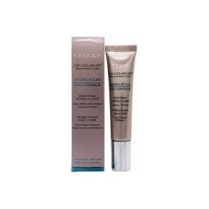 By Terry Cellularose Hydradiance Eye Contour 15g