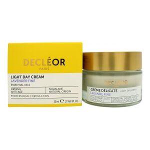 Decléor Decleor Prolagene Lift Lift & Firm Light Day Cream with Lavender and Iris Essential Oils 50ml