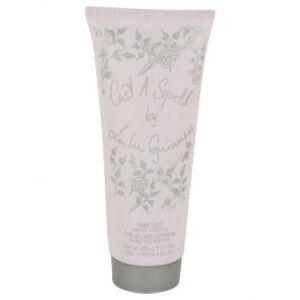 Cast A Spell by Lulu Guinness - Pure Luxe Hand Cream 200 ml - för kvinnor