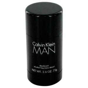 Calvin Klein Man från Calvin Klein - Deodorant Stick 75 ml - för män
