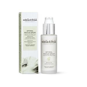 Estelle & Thild BioCalm Optimal Rescue Serum 30 ml