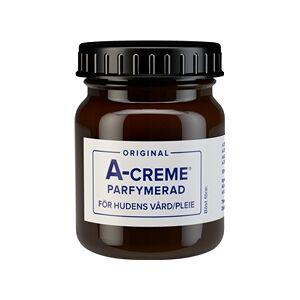 A-Creme med parfym 120 gram