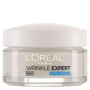 L'Oreal Paris Hudpleie L'Oreal Paris Wrinkle Expertise Day 35+ 50 ml
