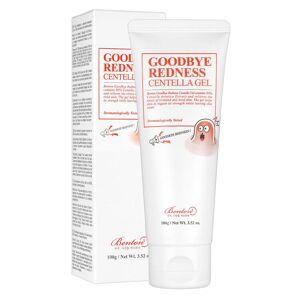 Benton Goodbye Redness Centella Gel 100 g