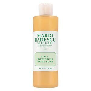 Mario Badescu A.H.A. Botanical Body Soap 236 ml