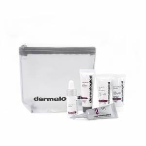 Dermalogica AgeSmart Try Out Kit