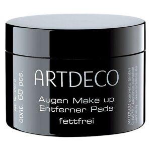 Artdeco Sminkborttagning Artdeco (60 uds)