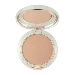 Artdeco Powdered Make Up Sun Protection Artdeco - 70 - dark 9.5 g