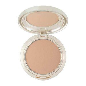 Artdeco Powdered Make Up Sun Protection Artdeco - 90 - light sand 9.5 g