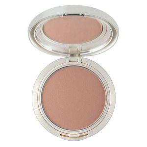 Artdeco Compact Make Up Artdeco 57904