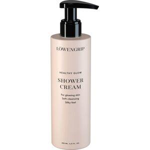 Löwengrip Healthy glow shower cream 200 ml