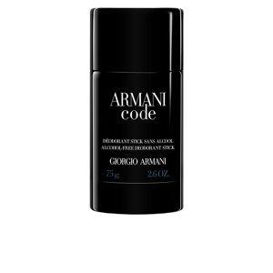 Giorgio Armani Armani Code Pour Homme Deo Stick  75 G