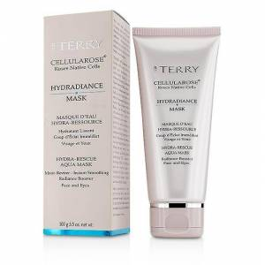 By Terry Av Terry Cellularose Hydradiance Mask (Hydra-Rescue Aqua M...