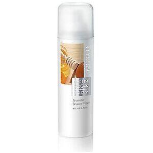 Artdeco Skin Yoga Body aromatiska dusch skum 200 ml