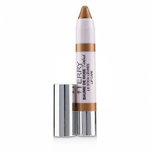 By Terry Baume de Rose Tinted Lip Care-# 2 Sunny Nude 2.3 g/0.08 oz