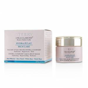 By Terry Av Terry Cellularose Hydra-Eclat Rich Care Hydra-Comfort A...