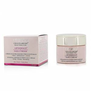 By Terry Av Terry Cellularose Liftessence Daily Cream Integral omst...