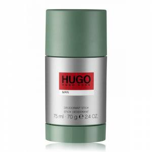 Boss Hugo For Men Deodorant Stick 75 ml Deodorant